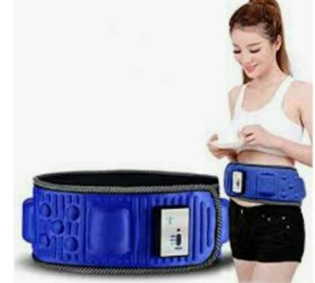 Slimming Belt (Massager Vibro) image 1