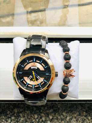 Original Watches For Men & Women image 2