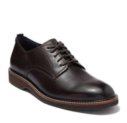 Cole Haan Original Men's Boots