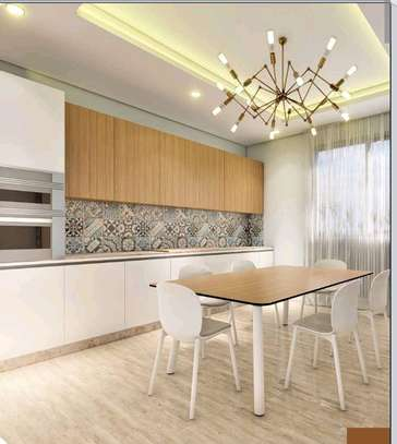 2 Bed Room Apartment For Sale image 7