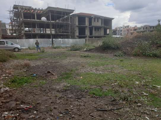1500 m² Land For Rent image 1