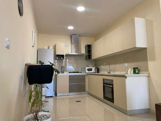Luxury apartment for sales @mexico ALSAM Real Estate image 4