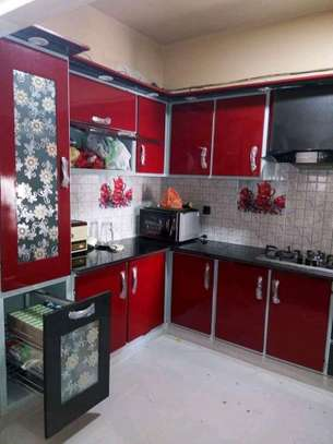 Kitchen collection image 1