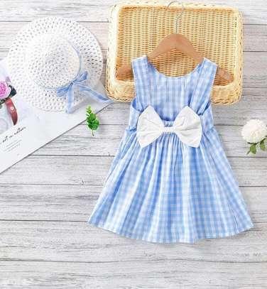 Fashion Baby Girl Wear image 3