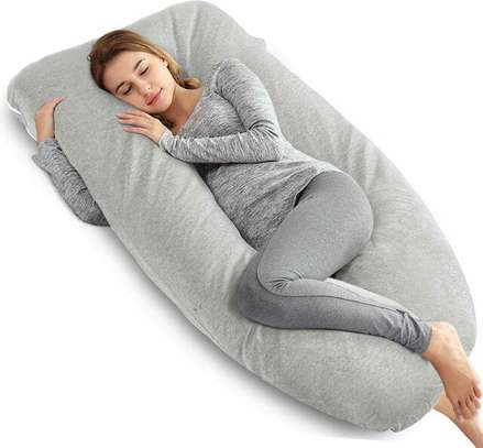 Special Pillow For Pregnants
