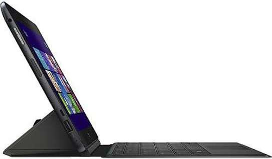 Dell Intel Core M-5Y10C processor image 1