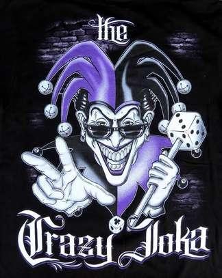 Joka market image 1