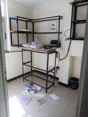 Office For Rent in Bole Ayat image 5