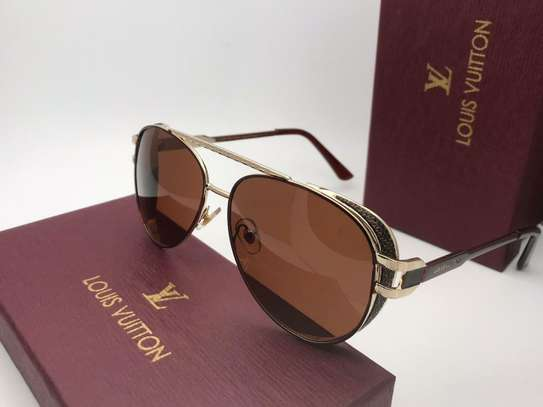 Lv  Side Cover Glass