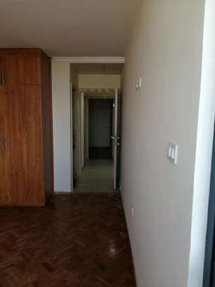 Apartement for sell image 6