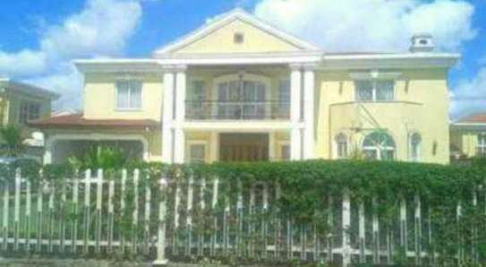 1000 Sqm G+1 House For Sale (Tafo) image 1