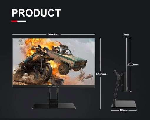 monitor image 5