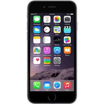 Apple iPhone 6s image 1