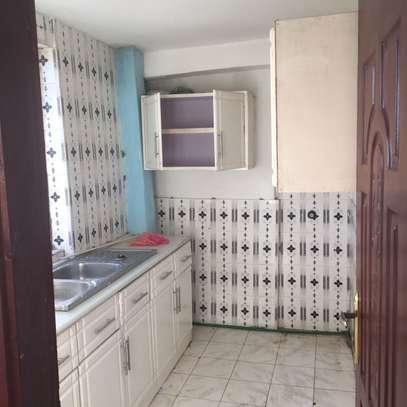 58 Sqm Condominium For Sale (Lideta Condominium) image 3