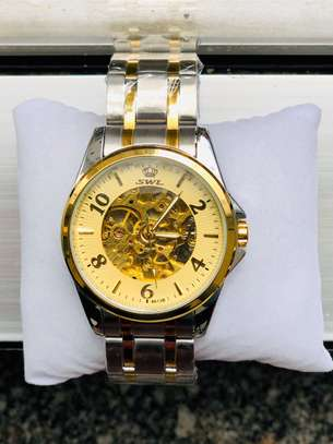 Original Watches For Men & Women image 1