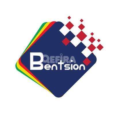 Bentsion 100% American Brand Shoes,Cosmetics and Clothes