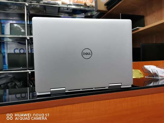 DELL INSPIRON 5000 2 in 1 image 3