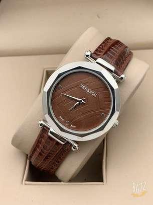 Versace Watch image 1