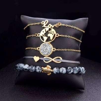 Ladies Set Bracelet image 2