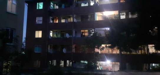 Studio Condominium For Sale image 3