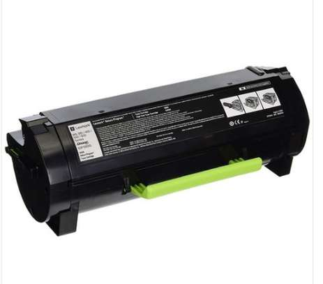 compatible Lexmark MS310, MS410, MS510