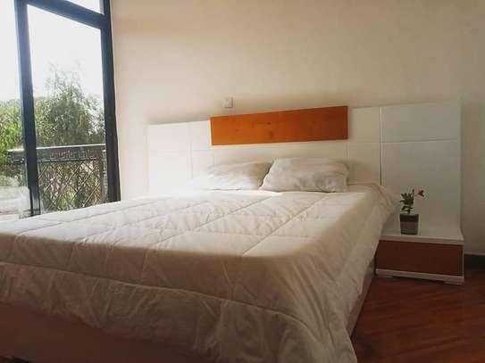 Betiret Apartments image 2