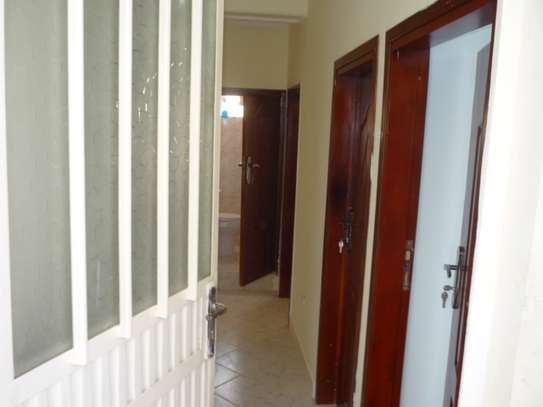 73 Sqm Apartment For Sale @CMC image 1