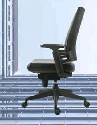 New Elko Office Chair image 1