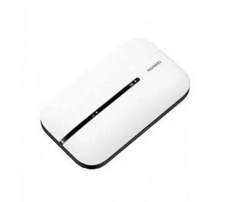 Huawei Mobile WiFi Router 4G image 1