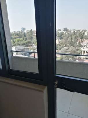 Apartement for sell image 7