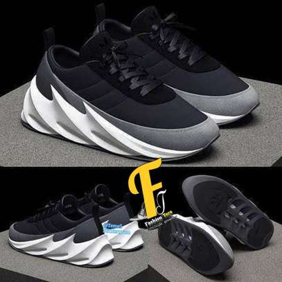 Adidas Shark Shoe For Men
