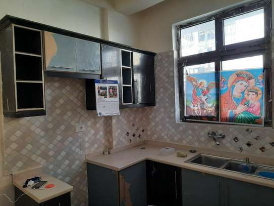 90 Sqm House For Rent @ Ayat Chefe image 8