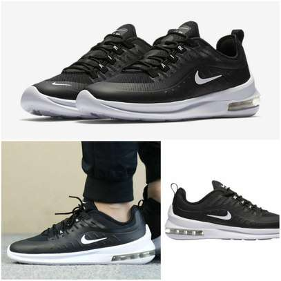 Nike Air Axis Men Shoes image 1