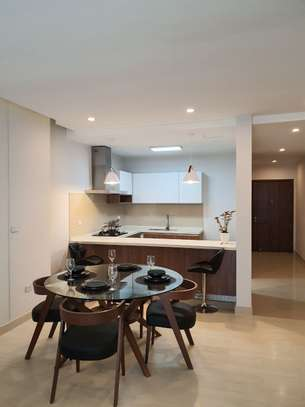 3 Bed Room Luxury Apartment (Saccur Real Estate ) image 8