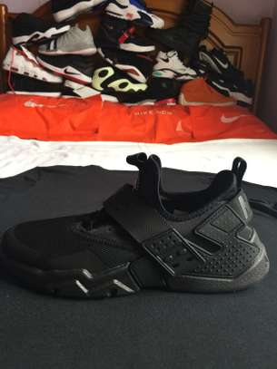 Original Nike Air Huarache drift P image 1