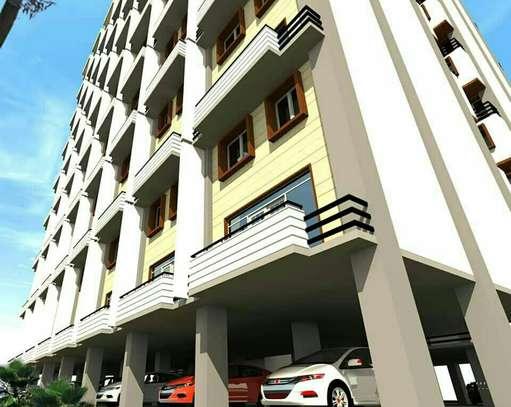 100 Sqm Apartment For Sale image 1