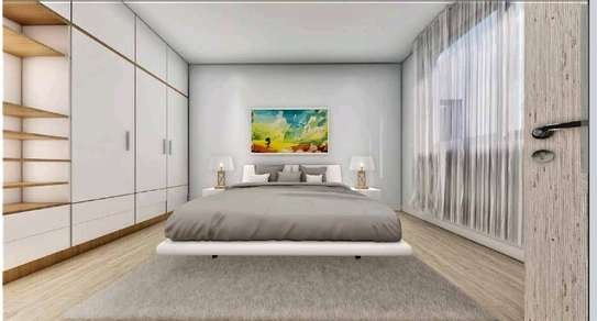 2 Bed Room Apartment For Sale image 8