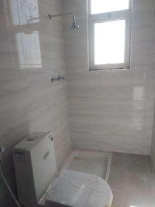 151 Sqm Apartment For Sale (Ayat) image 1