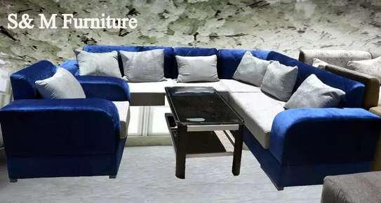 Sofea&table image 1