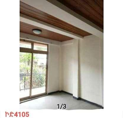 70 Sqm Apartment For Rent @ Jemo