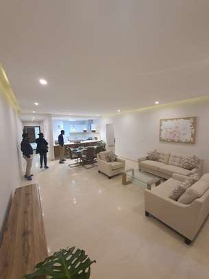 3 Bed Room Luxury Apartment (Saccur Real Estate ) image 10