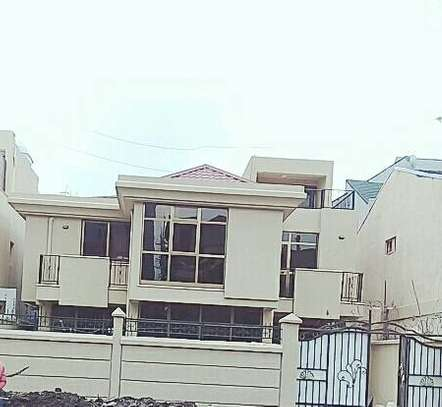 G+1 house for sell