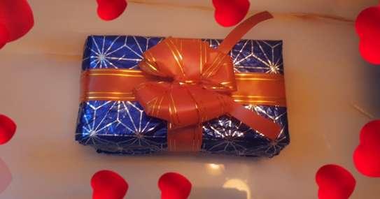 Gift image 3