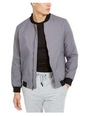Alfani Original Men's Jacket