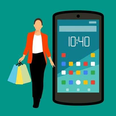ባለ ሱቅ BaleSuQ Online Shopping in Ethiopia image 1