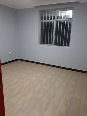 3  Bed Room Condominium For Sell image 6