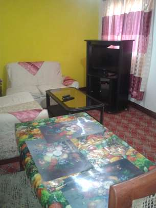 120 Sqm Furnished House For Rent image 4