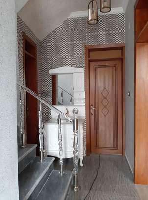 335 Sqm Modern Villa House For Sale (Bethel) image 3