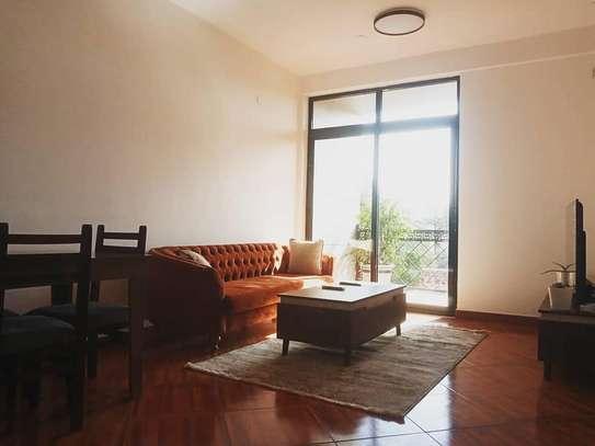 Betiret Apartments image 3