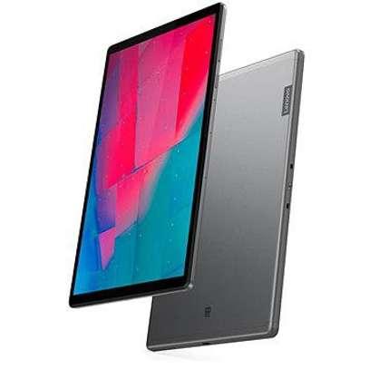 Lenovo m10 tab image 3
